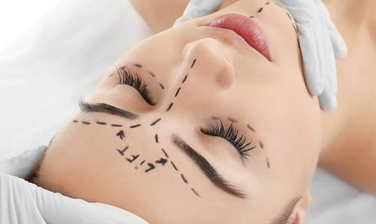 Minimally Invasive Procedures