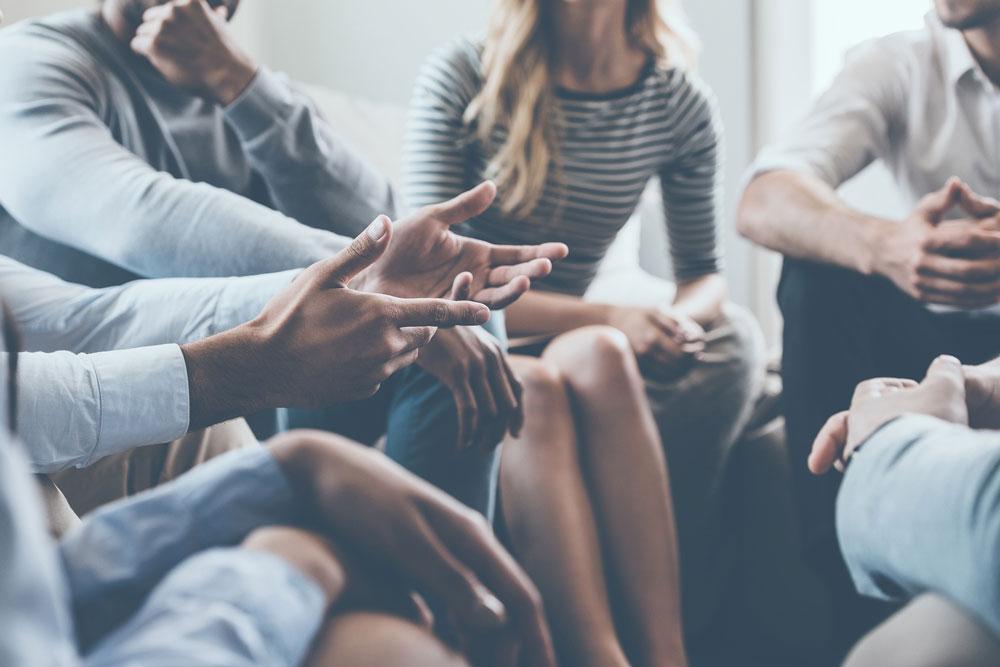 psychoterapia grupowa osob doroslych