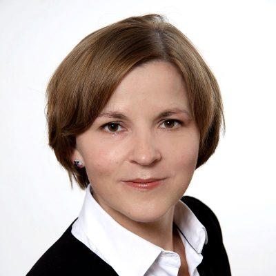 Renata Arseniuk