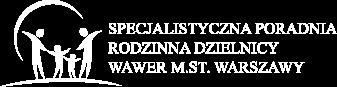 SPR Wawer