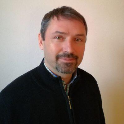 Marcin Micorek